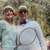 Oakland's Art Deco Society hosts its 27th Gatsby Summer Afternoon