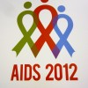 International AIDS Conference 2012: Envisioning the beginning of an AIDS-free generation