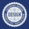 Facebook Content Strategy Fellowship